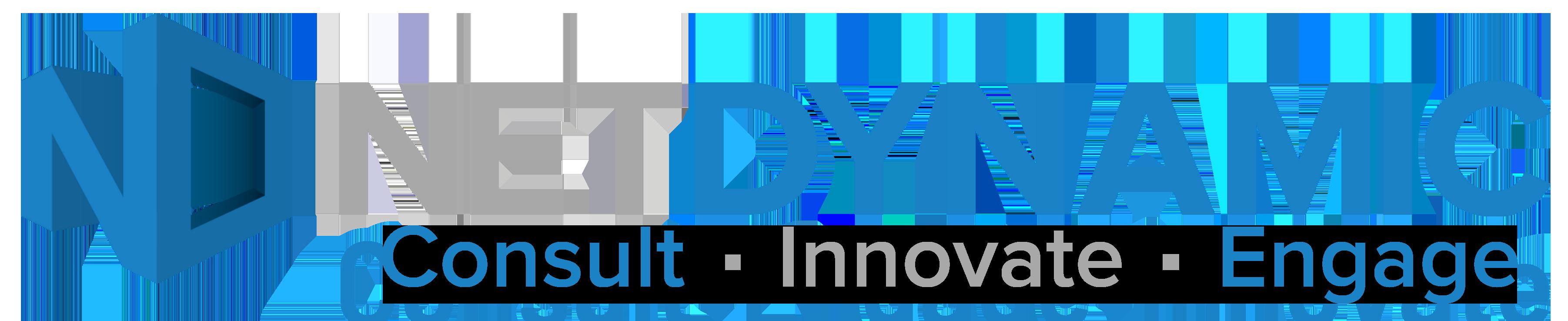net-dynamic-logo(final)