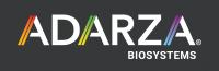 Adarza logo